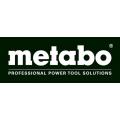 Levegős gépek Metabo