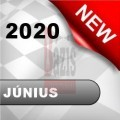 2020. június