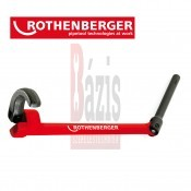 "Anyakulcs, speciális 10-32 mm 1.1/4"" - Rothenberger (70228)"