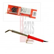 Forrasztópáka  75 W-os 230 V ipari (KEN-516-2750K)