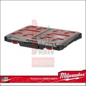 Szerszámos láda - szortimenter 500x380x65 mm vékony IP65 -PACKOUT- M(4932471064)