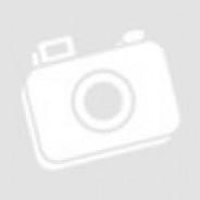 """Légkulcs  1/2"""" 1600 Nm - egykezes működtetés - Narancs - MÜLLER (MLR-294 114-O)"""