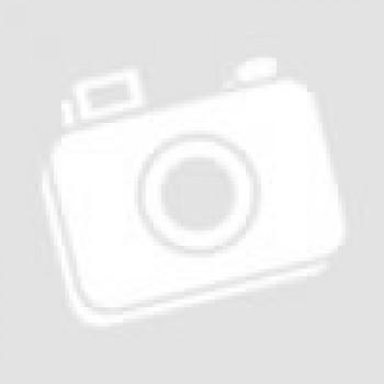 Munkavédelmi cipő BASE - K-Move S1P HRO SRC fekete-kék 42-es (B1004GBU42)